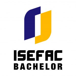 ISEFAC BACHELOR LILLE